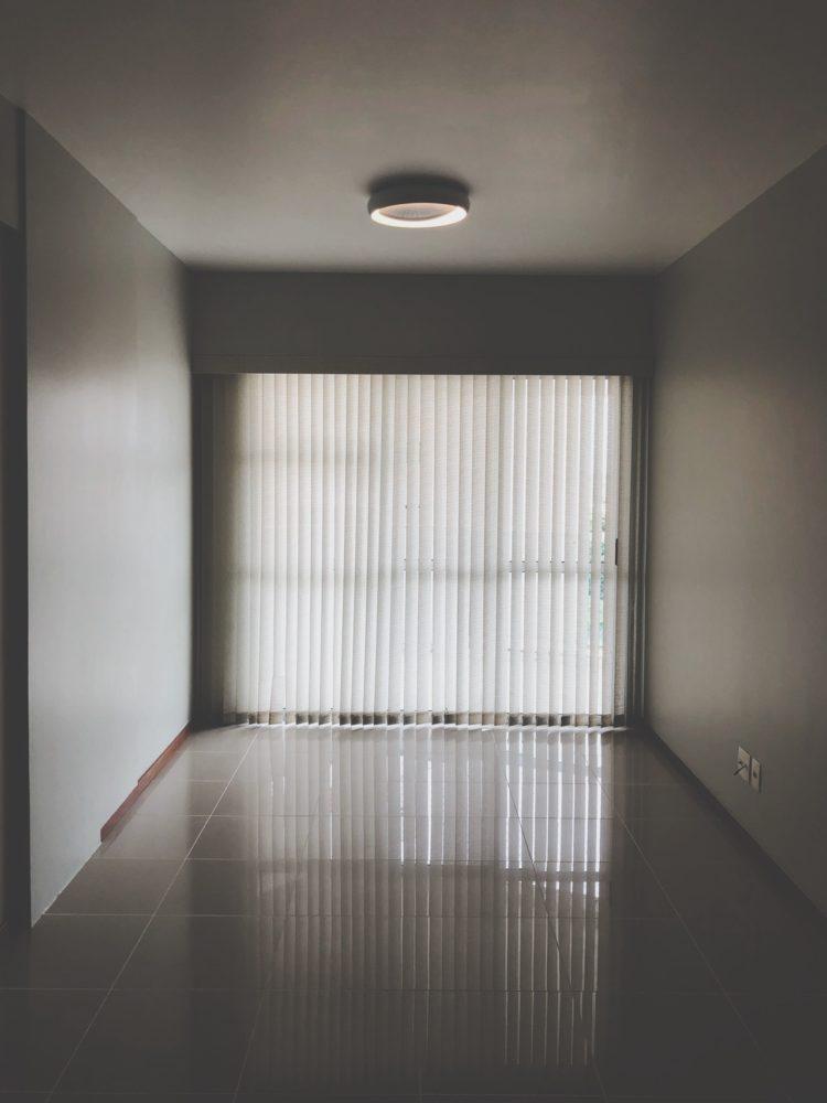 persianas para oficinas